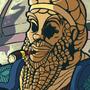 Sargon of Akkad Ora.TV competition piece by Schizophist