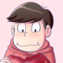 Happy Birthday Matsuno Sextuplets