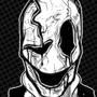Spooky Ol' Gaster