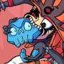 Orendi and Isic - Battleborn