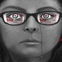 Internet Bullying Awareness by Riserva