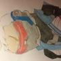Fan art - Soldier 76 by Sparrow26657