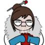 Darling Mei by CreamyMisfit