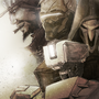 Overwatch Desktop by Paxilon