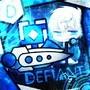 Defiant by JS-music