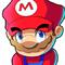 Mario-Link-Samus