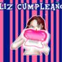happy birthday by akosta3201