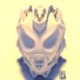 3D helmet 2