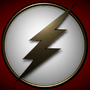 The Flash's Emblem