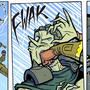Monster Lands pg.68 by J-Nelson