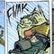 Monster Lands pg.68