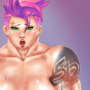Overwhore : Zarya by PlayStationPortable