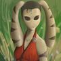 Venator Princess (FMP)