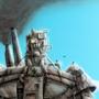Steam-bot by MWArt