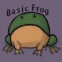 EBF Foe Contest: Fabulous Frogs!