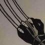Wolverine by gmorelli1139