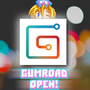 Gumroad! by perotehe