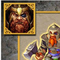 war of dwarf_character