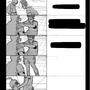 ENYO StoryBoards 1 by JayBezzy