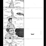 ENYO StoryBoards 3 by JayBezzy
