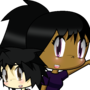 Aiko and Kyoko by Nosh59
