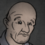 Mike Ehrmantraut by octochan