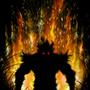 Gouki Destruction by Neilss1234