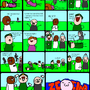 left 4 dead (parodie)