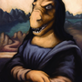 Monasaurus