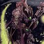 Dark Templar by CutelilDeadGirl