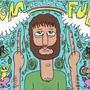 Tom Fulp by brycemilburn