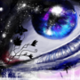 The Universal Eye