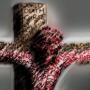 John 3:16 by MWArt
