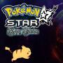 Pokemon Star Version by Rojay101