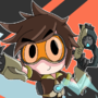 OverWatch | Tracer