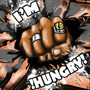 I'm Hungry by Slyboss