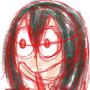 Boku no Hero Academia sketches