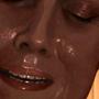 Ellen Ripley's nightmare