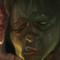 Lena -Commission