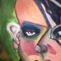 Manson Piece by SOAPart