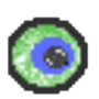 Jacksepticeye Logo by FoxyDaBandit