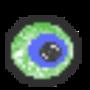 Jacksepticeye Logo V.2 by FoxyDaBandit