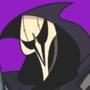 Reaper by DarkDarren