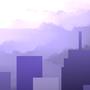 city bg by limeslimed