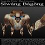 Yinhe` Max Universe: Siwa'ng B'aGong by QArtsMedia