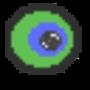 Jacksepticeye Logo Final Version by FoxyDaBandit