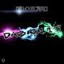 Delcherro - Dab on it (Cover art)