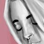 Girl Portrait by polhudo