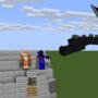 test sur mine imator by IAMFROX