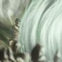 Breath of Boreas (IF - Tornado) by henlp